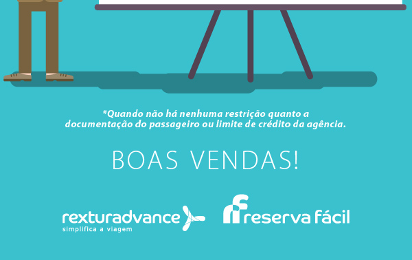 RexturAdvance - SVAs